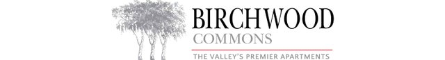 birchwood_commons_logo_udpdate.jpg