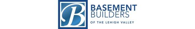 basmentbuilders_logo.jpg