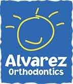 Alvarez-Logo-Large2.jpg