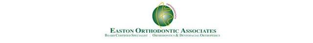 EastonOrthodonticASsociates-logo.jpg