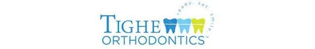 Tighe-Logo.jpg