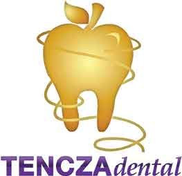 tencza_logo-July8.jpg