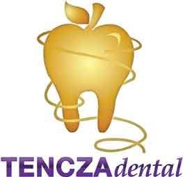 tencza_logo-July8.jpg