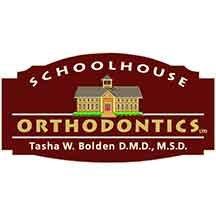 SchoolhouseOrthodontics.jpg