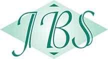 JBrianStraka-logomock.jpg