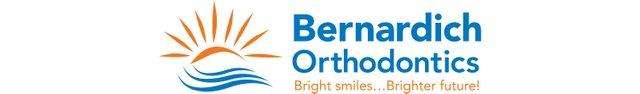 drb-logo-full-color.jpg