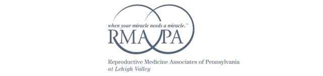 RMA-PA_logo.jpg