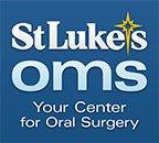 StLukesOMS-logo-alt.jpg