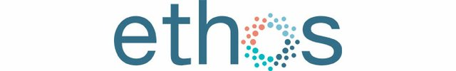 Ethos-logomock.jpg