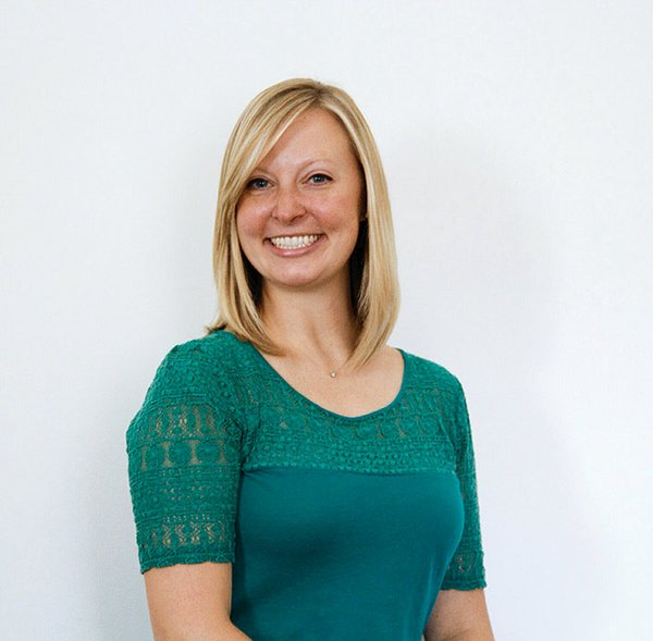 Lauren-Smith-Founder_Owner-edit.jpg