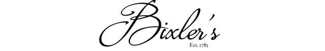 Bixlers-logomock.jpg