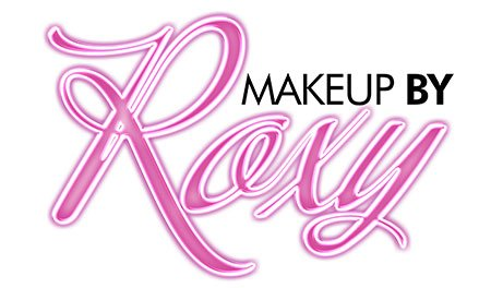 Makeup-By-Roxy-Logo-BLACK.jpg