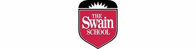 SwainSchool-logomock.jpg