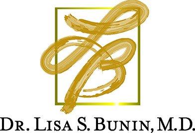 Logo1[1]-LBlsbmd.jpg