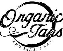 OrganicTans-clipped.jpg