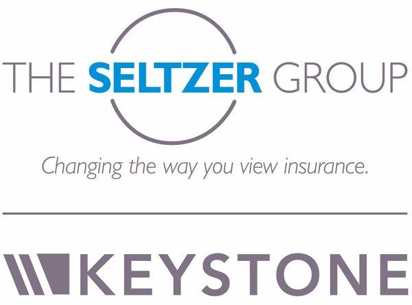 logo_SeltzerKeystone_RGB_HR.jpg