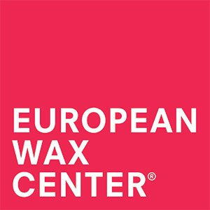 EuropeanWaxCenter-logo.jpg