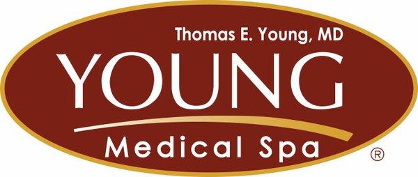 YoungMedicalSpa-logo.jpg