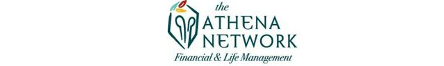 AthenaNetwork-F&LM_CMYK.jpg