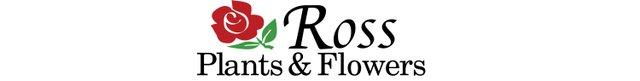 RossPlantsFlowers-logomock.jpg