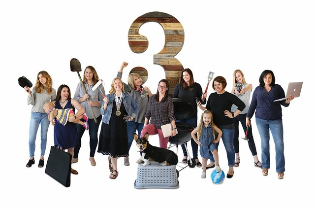 3seed-women-profile-photo-2017.jpg