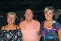 Bonnie Sohn, and Cathy and Joe Noto.jpg