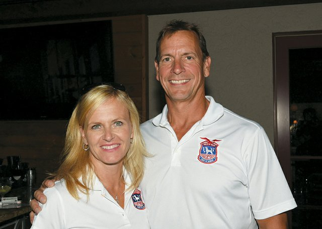 Heather Llyod and Russell Armstrong.jpg