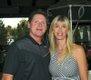 Jim Eckels and Georgina Lorii.jpg