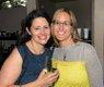 Kathleen Kratz and Susan Davis.jpg
