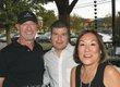 Paul Lichty, Bill Argeros and Denise Lichty.jpg