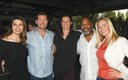 Sandra Soliman, Troy Stone, Jessica Galdo, Michael Pierce and Sam Dellatore.jpg