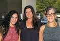 Shelbie Pletz, Lori Laney and Sharon Nigito.jpg