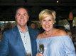 Steve and Lisa Williams.jpg