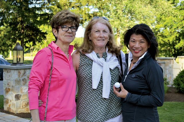 Dolores Laputka, Polly Beste, and Sue Yee.JPG