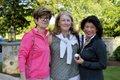 Dolores Laputka, Polly Beste, and Sue Yee.JPG