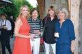 Jennifer Van de Voorde, Nalda Stevens, Peggy Brown and Nancy Ahlum.JPG