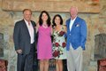 Ken and Anne Rampolla, and Kathy and John Weiland.JPG