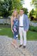 Lauren and Frank Lawler.JPG