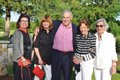 Maria Hochschild, Peggy Brown, Peter Hochschild, Nalda Stevens and Myra St. John.JPG