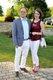Mark Marina and Amy Foeller.JPG