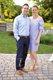 Matt Clark and Eileen Budd.JPG