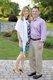 Michelle and Andrew Stanton.JPG