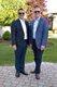 Ryan Horvath and Chris Parker.JPG