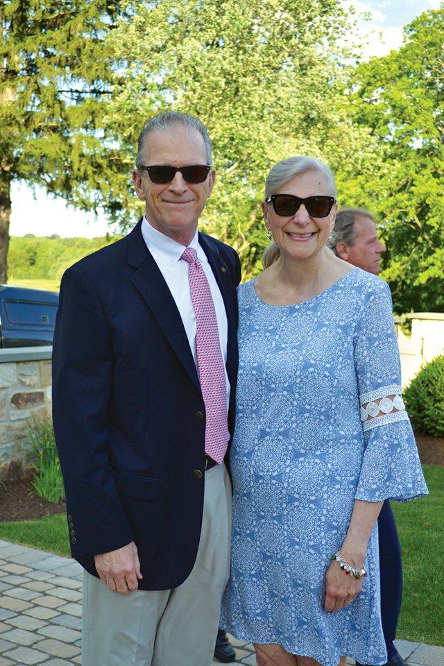 Tom and Janet Kolepp.JPG