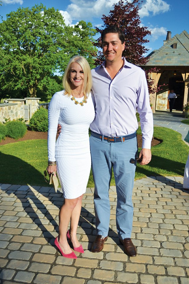 Tricia and Rob deBeer.JPG