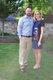 Zach and Colleen Irick.JPG