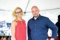 Ashley Ohlin and Ryan Frable.jpg
