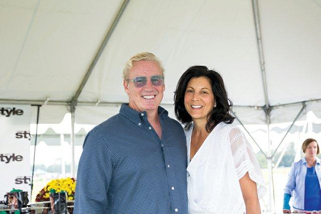 Chad and Angie Schneider.jpg