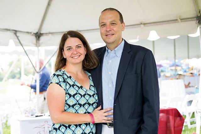 Darlene and Timothy Misselbeck (2).jpg