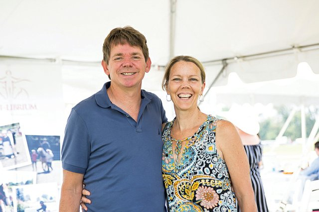 Dave and Kristine Meichtry.jpg